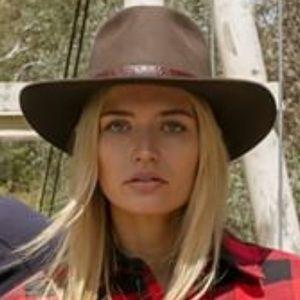 Akubra Kiandra Hat
